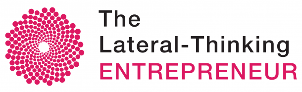 The Lateral-Thinking Entrepreneur